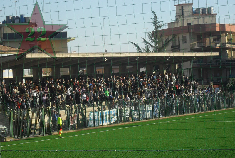 Stagione Ultras 2011-2012 715