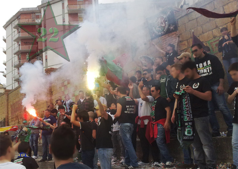 Stagione Ultras 2011-2012 - Pagina 2 717