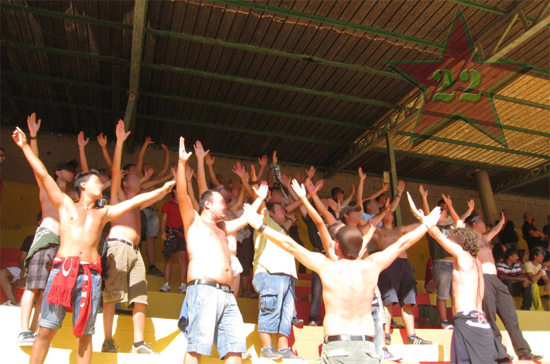 Stagione Ultras 2011-2012 810