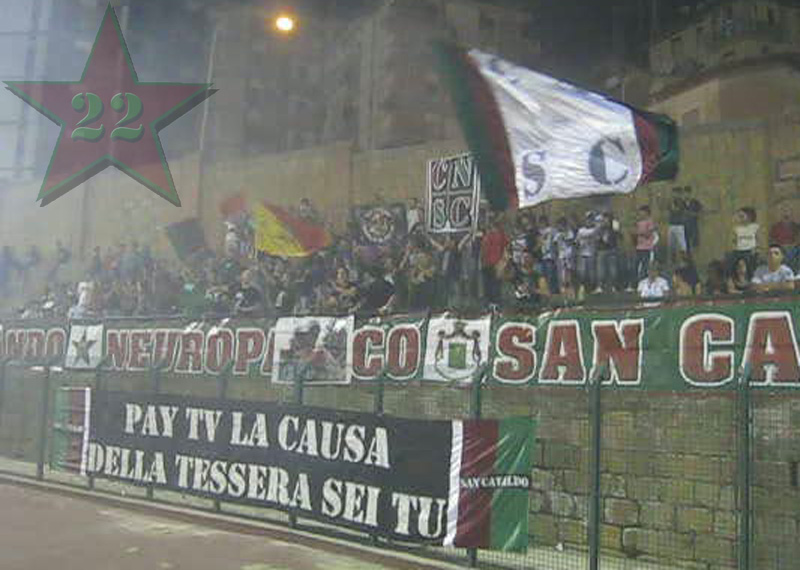 Stagione Ultras 2011-2012 811