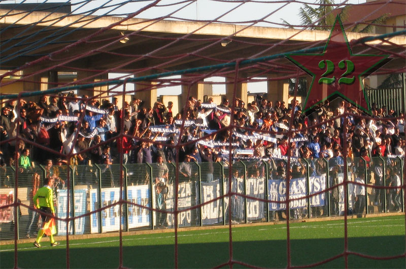 Stagione Ultras 2011-2012 813