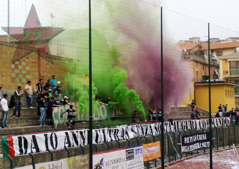 Stagione Ultras 2011-2012 - Pagina 2 814