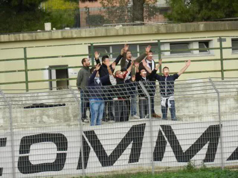 Leonzio - Lentini 8_ragu10