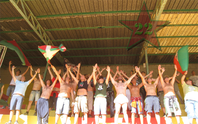 Stagione Ultras 2011-2012 910