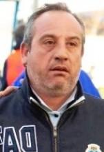Campionato 3°giornata: Ribera - Sancataldese 1-0 A-toto10