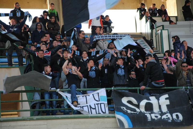 Serradifalco A_cl10
