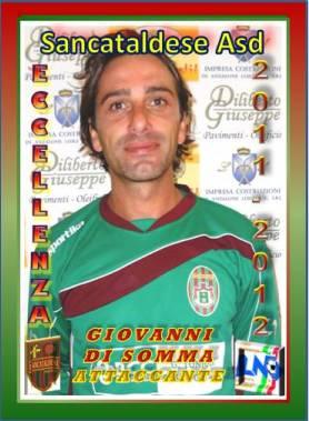 Campionato 5° Giornata: San G. Gemini - Sancataldese 0-0 Aaadis10