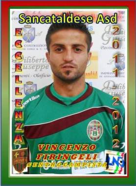 Campionato 12° Giornata: Sancataldese - Akragas 0-1 Abfiri10