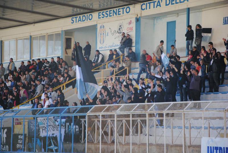 Serradifalco Ad_ag10