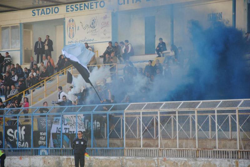 Serradifalco Ad_ag210
