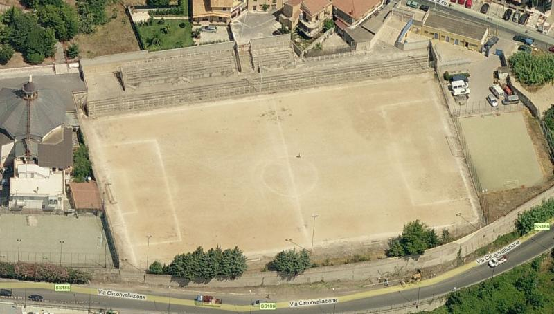 Campionato 19° Giornata: Audace Monreale - Sancataldese 0-0 Aero_f10