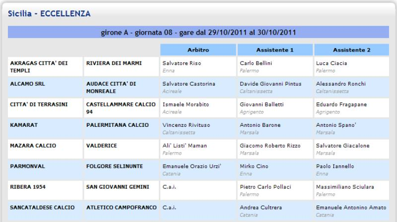 Campionato 8° Giornata: Sancataldese - Atl. Campofranco 3-1 Aia_810