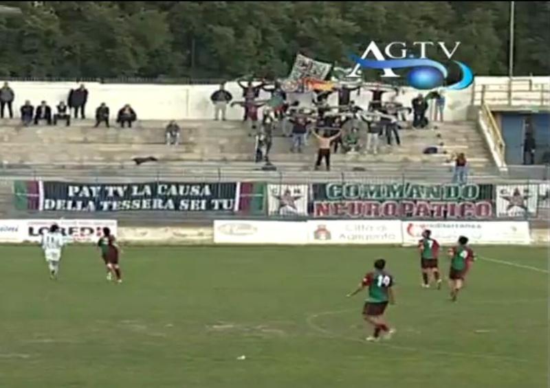 Stagione Ultras 2011-2012 - Pagina 2 Akraga10