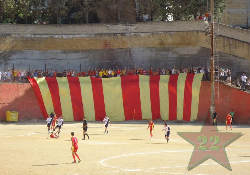 Atletico Campofranco C_i_at10