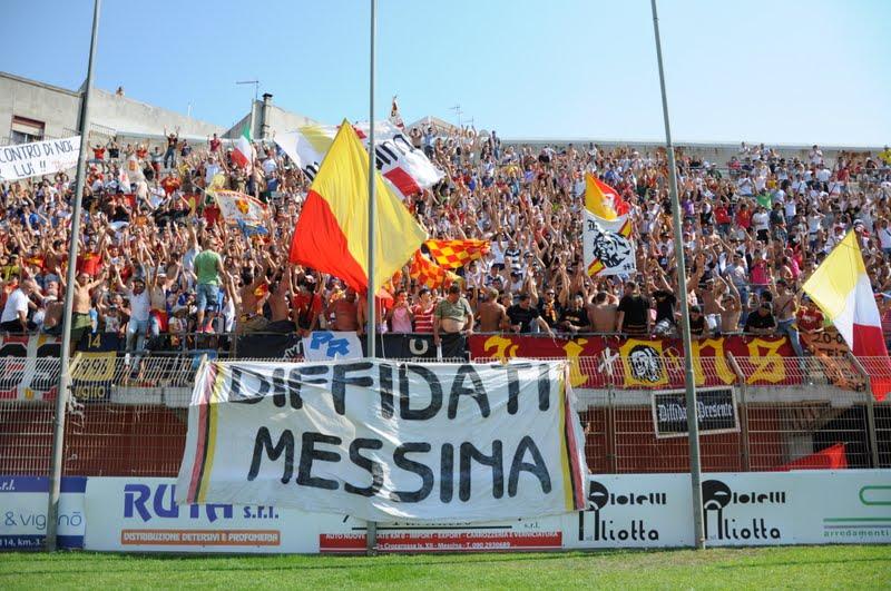 Messina C_i_me10