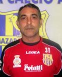 Campionato 11° Giornata: Riviera Marmi - Sancataldese 4-1 Cavata10
