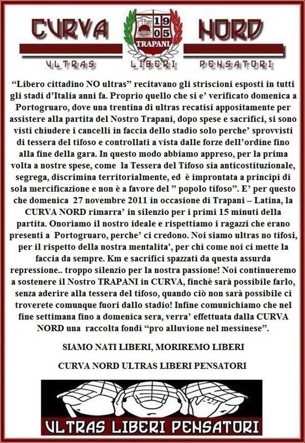 Trapani Comuni10