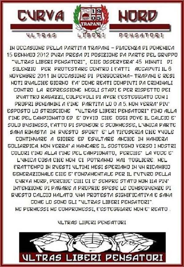 Trapani Comuni11