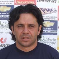 Campionato 18° Giornata: Sancataldese - Ribera 1-1 Dscf0610