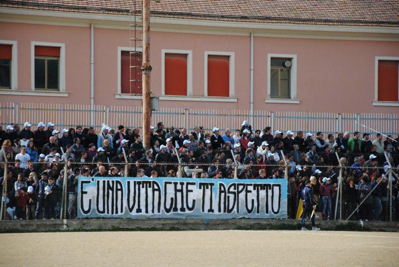 Serradifalco Festa_11