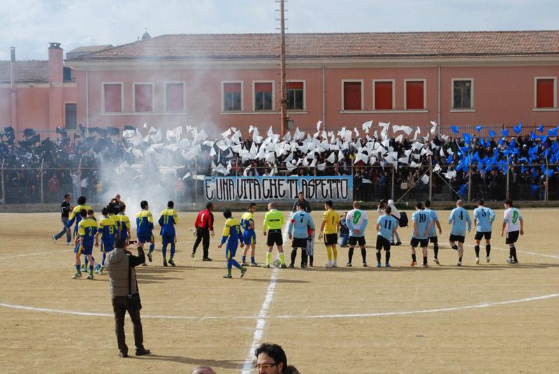 Serradifalco Festa_12