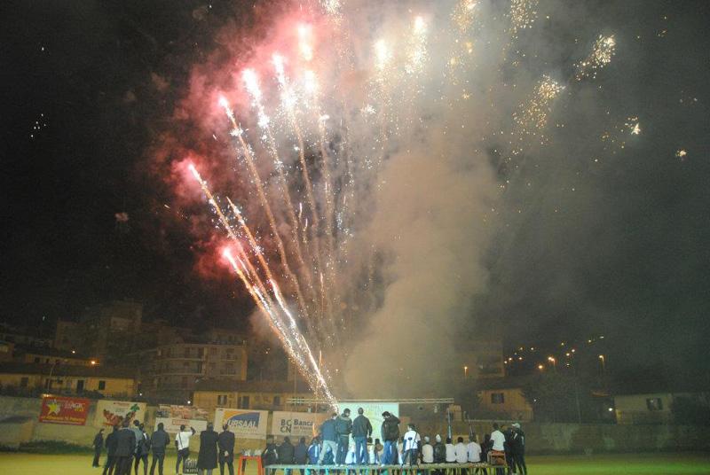 Serradifalco Festa_14