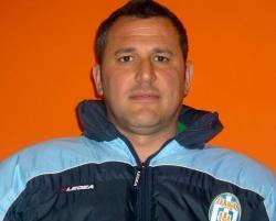 Campionato 1°giornata: Città di Terrasini - Sancataldese 0-0 Golsic10