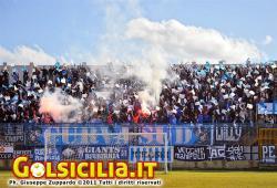 Campionato 10° Giornata: Sancataldese - Palermitana 4-1 Golsic12