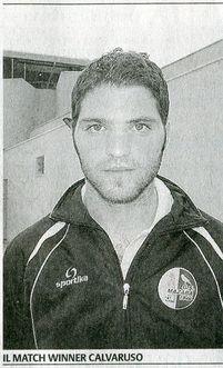 Campionato 3°giornata: Ribera - Sancataldese 1-0 Img67410