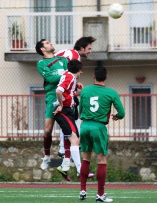 Campionato 26° Giornata: Sancataldese - Riviera Marmi 3-2 Img_5613