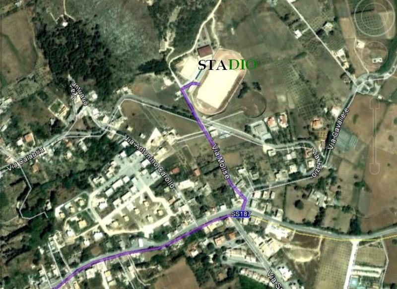 Campionato 9° Giornata: Valderice - Sancataldese 3-0 Itin_410