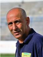 Campionato 6° Giornata: Sancataldese - Folgore 5-0 La-bia10