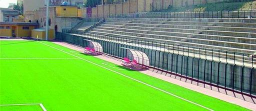 Stadio ELIO VALENZA - Pagina 4 Laicl012
