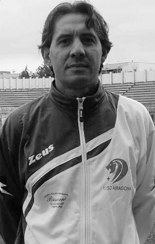 1° turno C. I. ritorno: Sancataldese - Atl. Campofranco 1-3 Laicl136