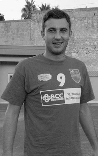 Campionato 2°giornata: Sancataldese - Parmonval 2-1 Laicl139