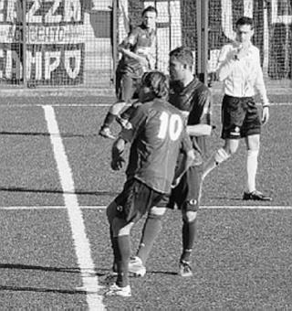 Campionato 12° Giornata: Sancataldese - Akragas 0-1 Laicl144