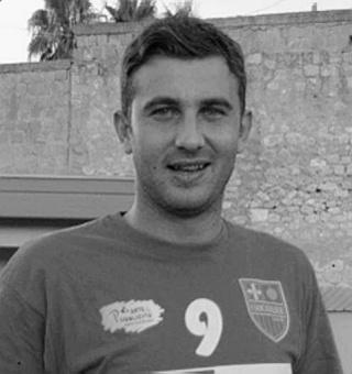Campionato 16°giornata:Sancataldese - Città di Terrasini 5-2 Laicl155