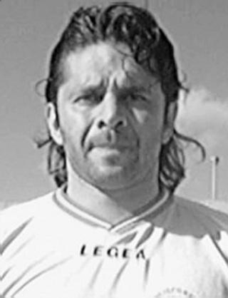 Campionato 18° Giornata: Sancataldese - Ribera 1-1 Laicl156