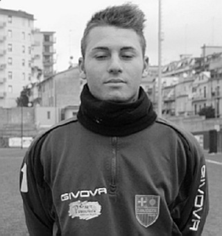 Campionato 18° Giornata: Sancataldese - Ribera 1-1 Laicl157