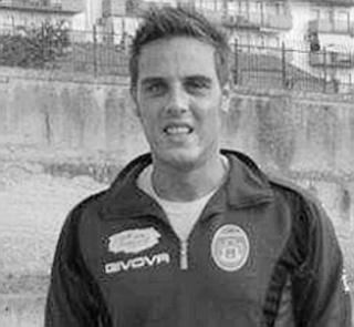 Campionato 21° Giornata:Folgore selinunte - Sancataldese 1-1 Laicl159