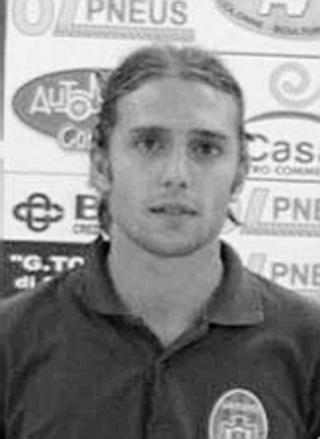 Campionato 22° Giornata: Sancataldese - Castellammare 1-0 Laicl160