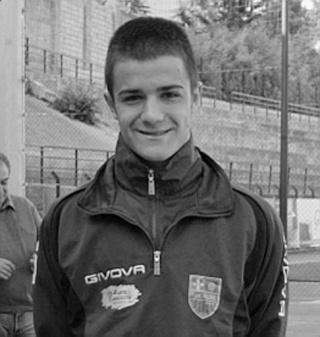 Campionato 23° Giornata: Atl Campofranco - Sancataldese 2-1 Laicl161