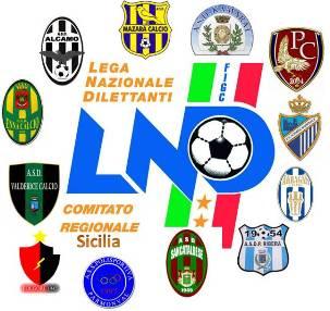 Campionato 1°giornata: Città di Terrasini - Sancataldese 0-0 Lnd110