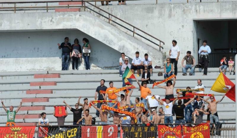 Messina Play_o11