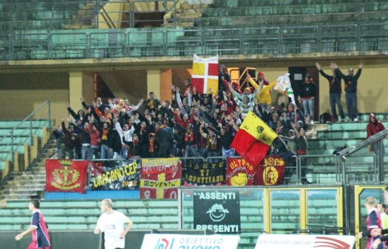 Messina Play_o12