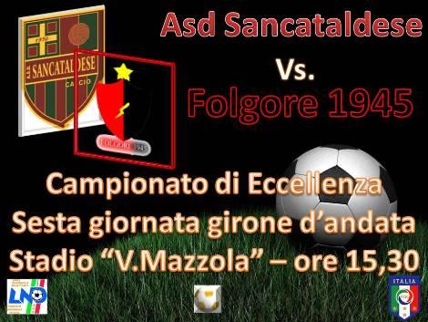 Campionato 6° Giornata: Sancataldese - Folgore 5-0 San_fo10