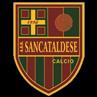 1° turno C. I. andata: Atl. Campofranco - Sancataldese 0-3  Sancat10