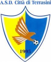 Campionato 1°giornata: Città di Terrasini - Sancataldese 0-0 Terras10