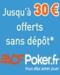 Le Poker des As - Portail Acf_bo14