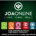 Le Poker des As - Portail Joa_1210